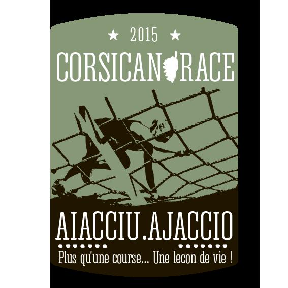 Corsican Race